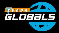 YCADA_Globals_Logo_NoDate_rgb_LightBackg
