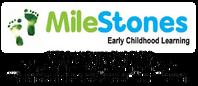 Milestones Early Childhood Learning
