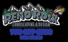 Reno Rock Landscaping Logo.png