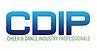 Partners_CDIP Logo.png
