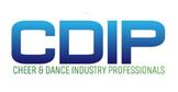 Cheer & Dance Industry Professionals