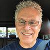 Robert Archie_IMG_3502_resized.jpg