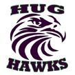 Hug Hawks