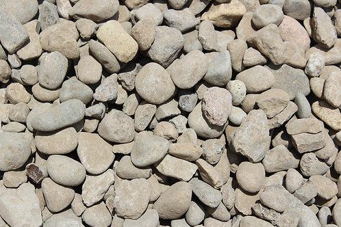 "1 1/2"" River Rock (Paiute)"