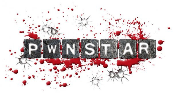 BA_Clients_Pwnstar Clothing