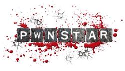 BA_Clients_Pwnstar Clothing