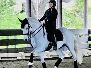 CDS AA Clinic w /Lilo Fore
