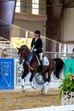 CDS/USDF Regional Championships