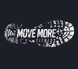 Move More Foot 1-01.jpg