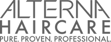 Logo_Collection_Alterna.png
