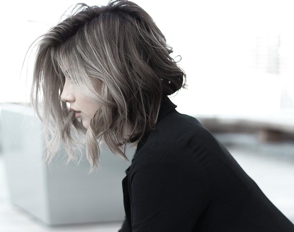 oladimeji-odunsi-n5aE6hOY6do-unsplash.jp