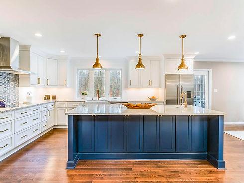 featured-kitchen.jpg