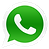 WhatsApp Logo 1.png