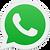 Whatsapp Alezandra Dimina