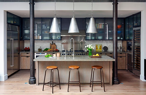 21._20_Amazing_Kitchen_Design_Ideas___Ki