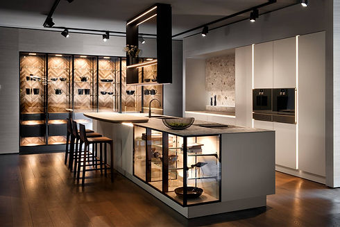 siematic-kitchen.jpeg