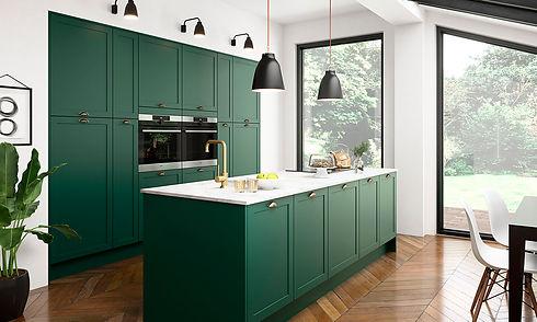 Kitchen-trends-2019-featured.jpg