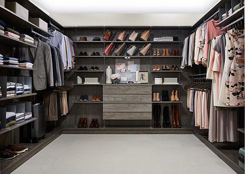 closet 03.jpeg