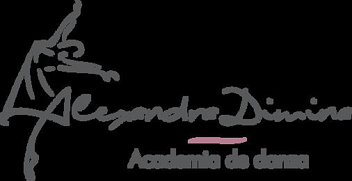Logo Alexandra Dimina