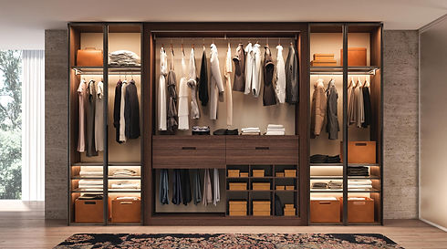 closet 01.jpeg