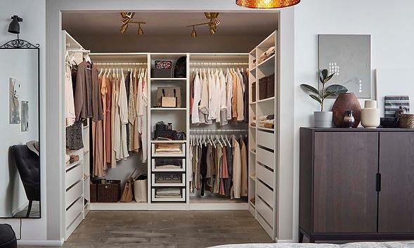 Closet04.jpeg