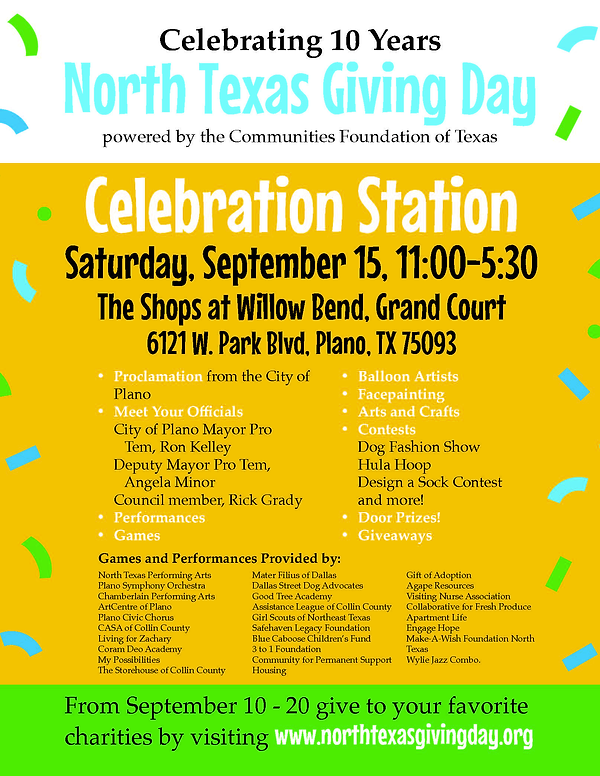 donation station flyer 2.png