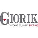 Giorik.png