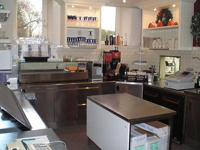 Keuken Project SMO