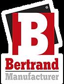bertrand-logo-small.png