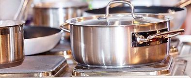 SMO Souren keukens