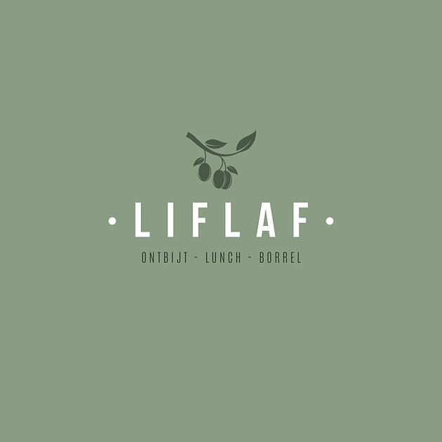 Liflaf Logo (JPG).jpg