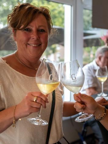 Goessens wijnen
