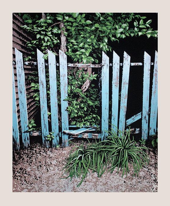 fence-sub-par-documentation.jpg