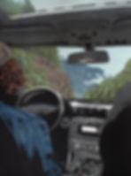 mountain drive print small.jpg