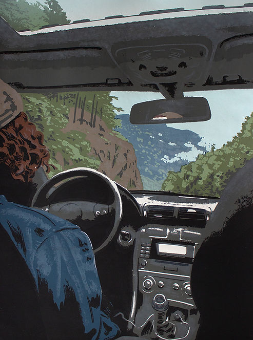 mountain drive print small.jpg