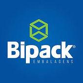 Bipack_Easy-Resize.com.jpg