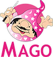 Mago_Easy-Resize.com.jpg