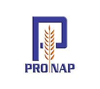 Pronap_Easy-Resize.com.jpg