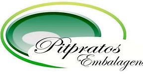 Pitpratos_Easy-Resize.com.jpg