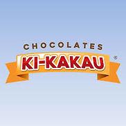 Kikakau_Easy-Resize.com.jpg