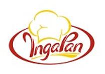 logo INGAPAN peq.jpg