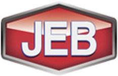 jeb_Easy-Resize.com.jpg