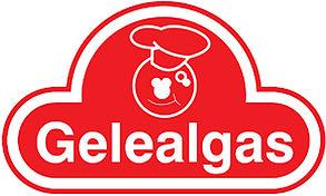 Gelealgas_Easy-Resize.com.jpg