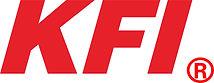 KFI_Easy-Resize.com.jpg