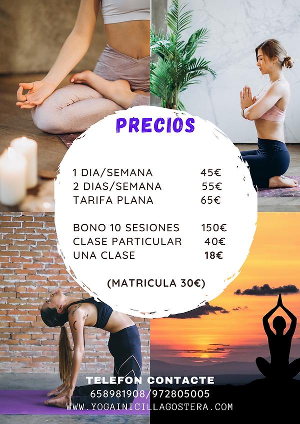 PRECIO CLASE.png