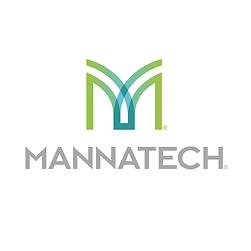 logo-mannatech-schema.png