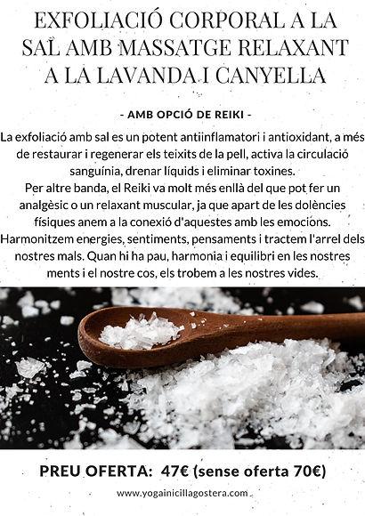 exfoliacion sal con reiki.jpg