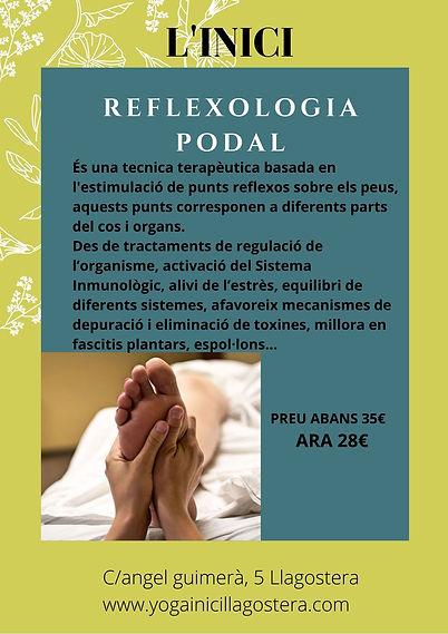 reflexologia.jpg