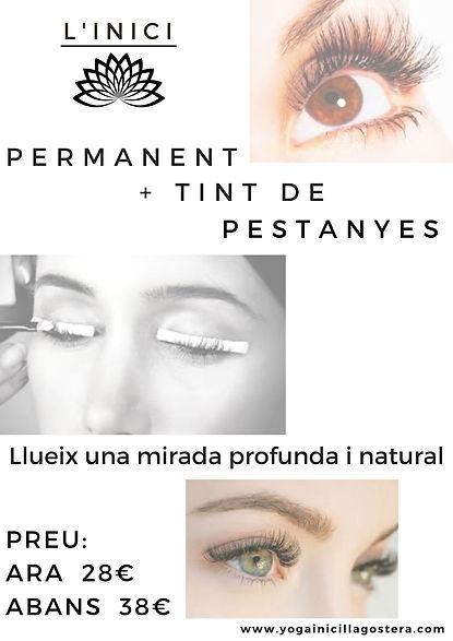PERMANENTE Y TINTE.jpg