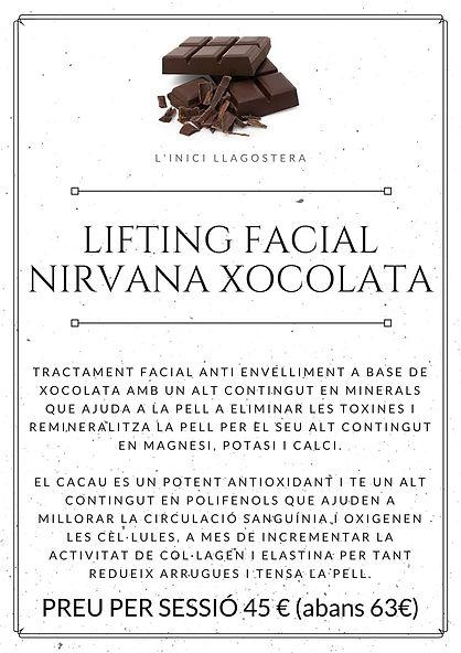LIFTING FACIAL NIRVANA XOCOLATA.jpg